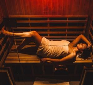 Infracrvena Sauna - Korist i Šteta