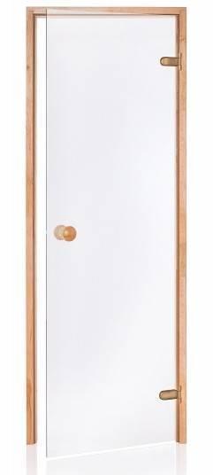 Vrata za saune ANDRES Skan Vrata za saune 70 x 190, 80 x 200 Andrese Dekoori AS