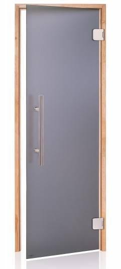 Sauna doors ANDRES Premium Sauna doors Andrese Dekoori AS