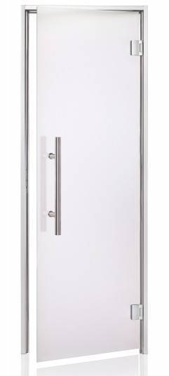 Steam doors ANDRES AU PREMIUM Sauna doors
