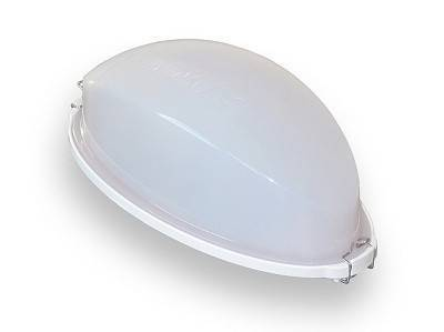 Sauna lighting HARVIA SAUNA LAMP Harvia