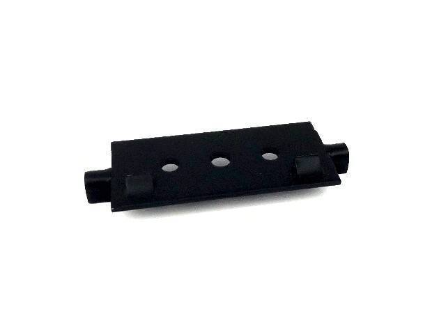 For the terrace Plata P DECKING CONNECTOR Fixing Group