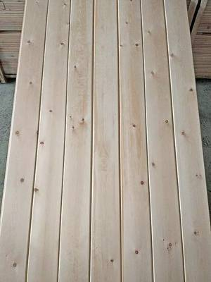 Wall covering construction lining Siberian Cedar Lining ARIX