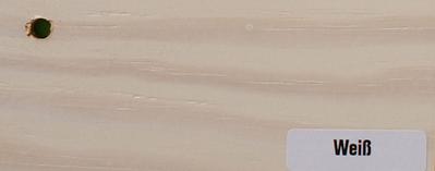 Održavanje površine - Boja i lakovi RHENOCOLL Farba za drvo Rhenocoll Aqua Nova Lazur Rhenocoll, Germany