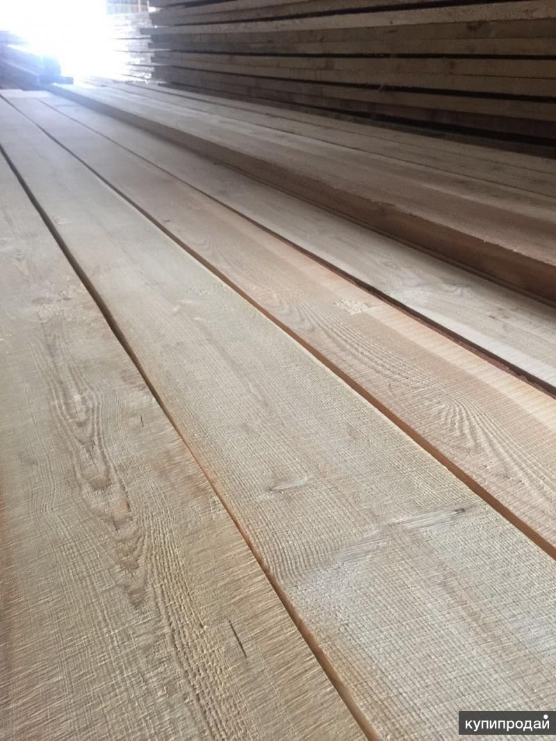 Joiner's plank from Arish Carpenter's board from Larch ARIX